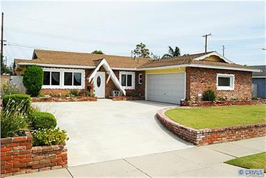 15942-malm-cir-huntington-beach