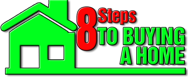 8-steps-buying