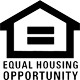 equal-housing-opportunity-logo-80x80