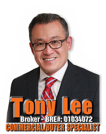 Tony-Lee_Picture_forWEB
