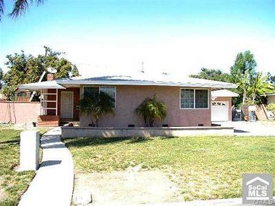 9581-royal-palm-blvd-gg