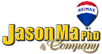 LOGO-JasonMaPhD_RemaxSmall_forWEB_2019_
