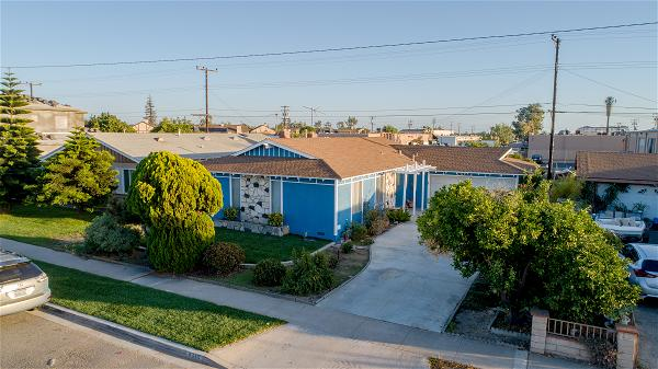photos-9340-madison-ave-westminster-ca-92683-7-of-10-