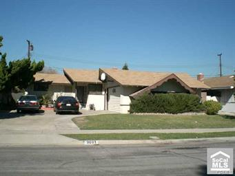 9661-sinclair-cr-garden-grove-92844