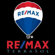 JasonMaPhD_ReMax logo 5
